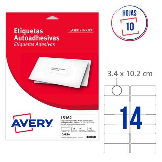 15162-avery-etiquetas-autoadhesivas-correo-imprimibles-2