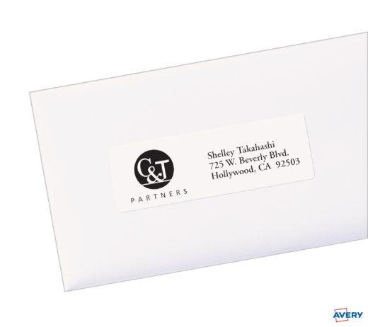 15162-avery-etiquetas-adhesivas-blancas-autoadhesivas-Correspondencia-Envio-imprimibles-4