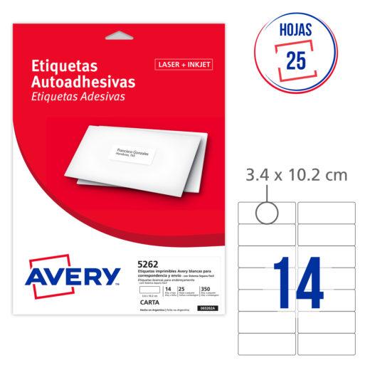 5262-avery-etiquetas-autoadhesivas-correo-imprimibles-2