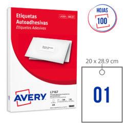 l7167-100-hoja-a4-avery-etiqueta-adhesiva-argentina-20-x-28.9-2