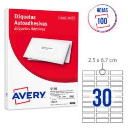 5160-avery-etiquetas-autoadhesivas-correo-imprimibles-30